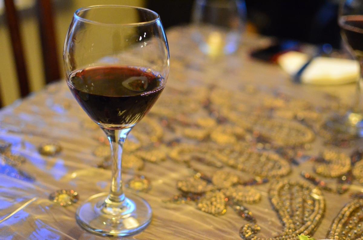 Babić, red wine, primošten, šibenik, croatia, top dalmatian wines, www.zadarvillas.com